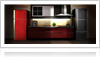 Kitchen Remodeling Services by Eagerton Plumbing